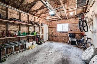 Photo 21: 503 17 Avenue NW in Calgary: Mount Pleasant Semi Detached for sale : MLS®# A1122825