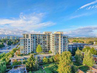 Photo 29: 701 9171 FERNDALE Road in Richmond: McLennan North Condo for sale : MLS®# R2617704