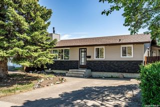 Photo 21: 333 Johnson Crescent in Saskatoon: Pacific Heights Residential for sale : MLS®# SK859997