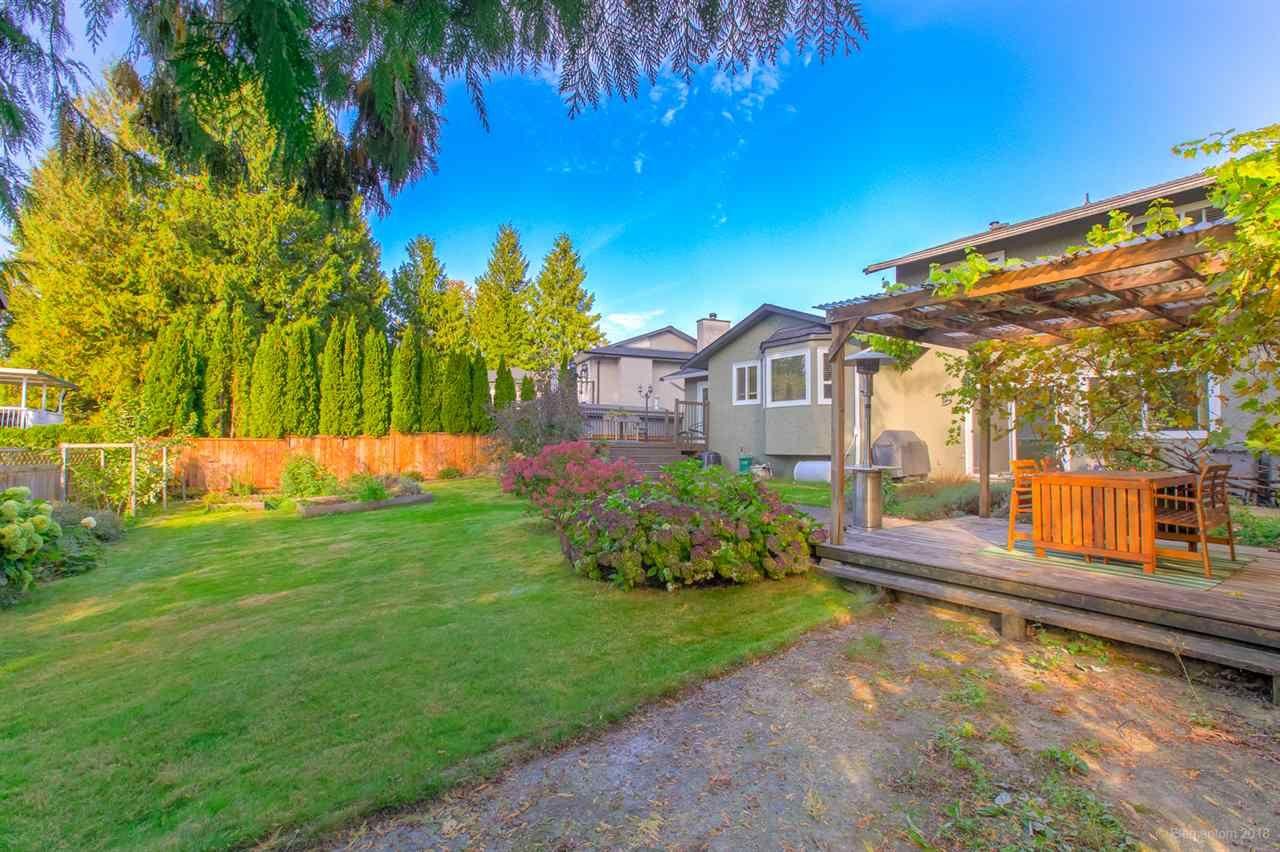 Photo 17: Photos: 11775 212 Street in Maple Ridge: Southwest Maple Ridge House for sale : MLS®# R2410545