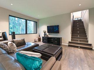 Photo 79: 6455 Phantom Rd in : Na Upper Lantzville House for sale (Nanaimo)  : MLS®# 860246