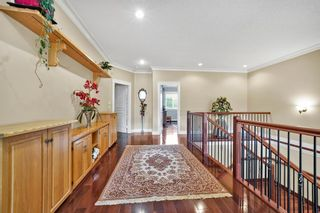 """Photo 24: 24515 124 Avenue in Maple Ridge: Websters Corners House for sale in """"ACADEMY PARK"""" : MLS®# R2618863"""