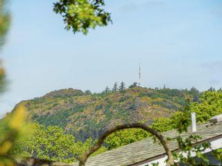 Photo 25: 1575 Craigiewood Crt in : SE Mt Doug House for sale (Saanich East)  : MLS®# 875730