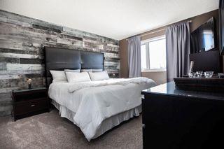 Photo 20: 19 Desjardins Drive in Winnipeg: Island Lakes Residential for sale (2J)  : MLS®# 202102771