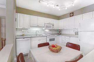 "Photo 2: 219 9626 148 Street in Surrey: Guildford Condo for sale in ""Hartford Woods"" (North Surrey)  : MLS®# R2419817"