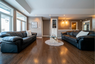 Photo 5: 62 Ravine Drive | River Pointe Winnipeg