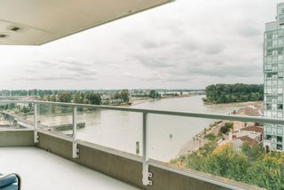 """Photo 21: 1206 1250 QUAYSIDE Drive in New Westminster: Quay Condo for sale in """"Promenade"""" : MLS®# R2614356"""