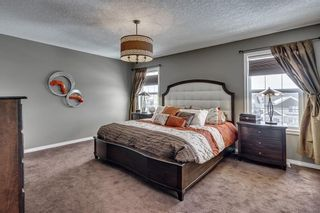 Photo 24: 1266 REUNION Road NW: Airdrie Detached for sale : MLS®# C4305338