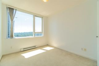 Photo 10: 706 9888 CAMERON STREET in Burnaby: Sullivan Heights Condo for sale (Burnaby North)  : MLS®# R2587941