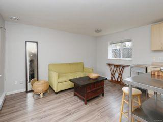 Photo 24: 3204 Frechette St in : SE Mt Tolmie House for sale (Saanich East)  : MLS®# 867293