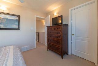 Photo 26: 15729 141 Street in Edmonton: Zone 27 House for sale : MLS®# E4244011