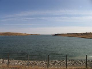 Photo 11: 20 Pine Coulee Ranch in Rural Willow Creek No. 26, M.D. of: Rural Willow Creek M.D. Residential Land for sale : MLS®# A1089678