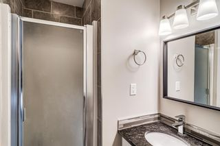 Photo 27: 5 64 Woodacres Crescent SW in Calgary: Woodbine Row/Townhouse for sale : MLS®# A1151250