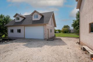 Photo 24: 43 Parish Bay in St Andrews: R13 Residential for sale : MLS®# 202121636