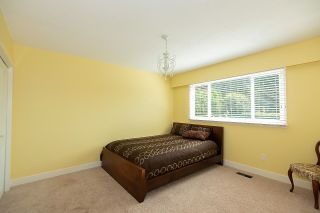 Photo 19: 2009 BOULEVARD Crescent in North Vancouver: Boulevard House for sale : MLS®# R2624697
