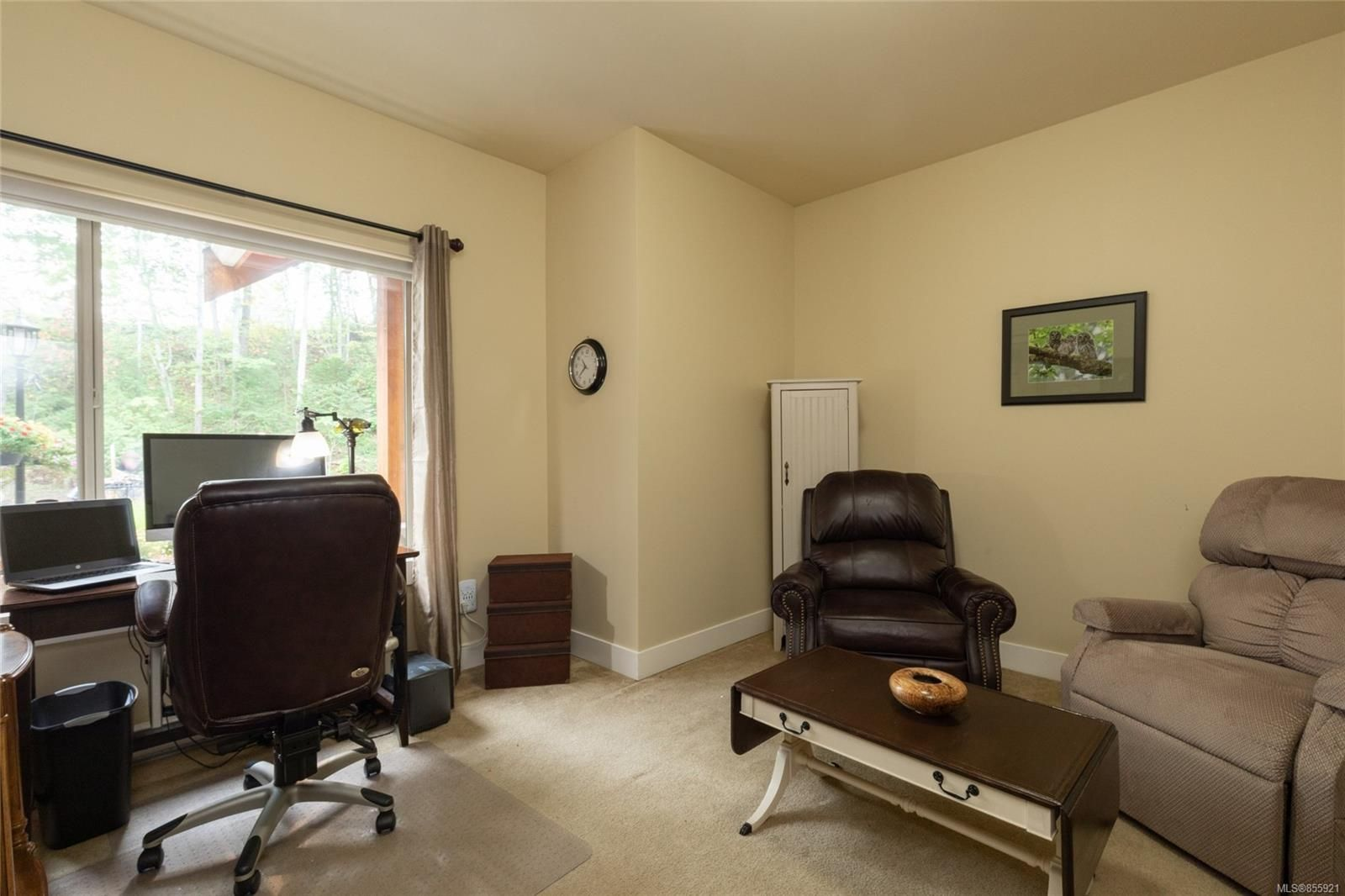 Photo 4: Photos: 206 1244 4TH Ave in : Du Ladysmith Row/Townhouse for sale (Duncan)  : MLS®# 855921
