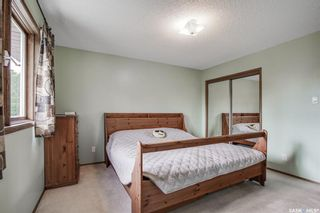 Photo 15: 363 Crean Crescent in Saskatoon: Lakeview SA Residential for sale : MLS®# SK861282