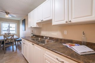 Photo 11: 402 218 Bayview Ave in : Du Ladysmith Condo for sale (Duncan)  : MLS®# 888239
