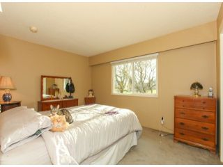 Photo 12: 1860 ROUTLEY AV in Port Coquitlam: Lower Mary Hill House for sale : MLS®# V1095195