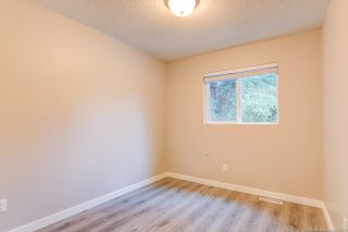 Photo 20: 2692 TRETHEWAY DRIVE in Burnaby: Montecito Townhouse for sale (Burnaby North)  : MLS®# R2540026