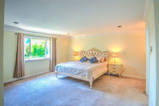 Photo 14: 7460 BATES Road in Richmond: Broadmoor House for sale : MLS®# R2201145