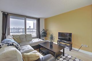 Photo 2: 606 1213 13 Avenue SW in Calgary: Beltline Apartment for sale : MLS®# A1080886