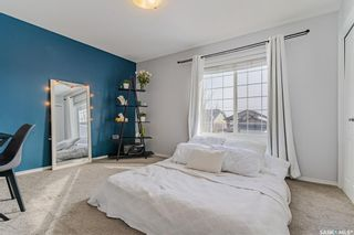 Photo 14: 23 135 Keedwell Street in Saskatoon: Willowgrove Residential for sale : MLS®# SK842235