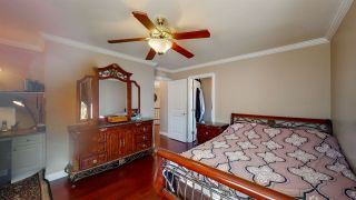 Photo 28: 11120 179 Avenue in Edmonton: Zone 27 House for sale : MLS®# E4239385
