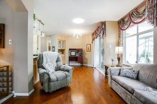 Photo 13: 37 19649 53 AVENUE in Langley: Langley City Townhouse for sale : MLS®# R2482903