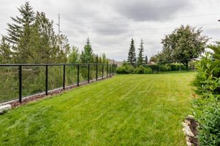 Photo 25: 71 Edgeland Road NW in Calgary: Edgemont Detached for sale : MLS®# A1127577