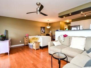 Photo 5: 15 522 S Dogwood St in CAMPBELL RIVER: CR Campbell River Central Condo for sale (Campbell River)  : MLS®# 783445