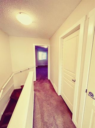Photo 12: 1806 2445 Kingsland Road SE: Airdrie Row/Townhouse for sale : MLS®# A1151363