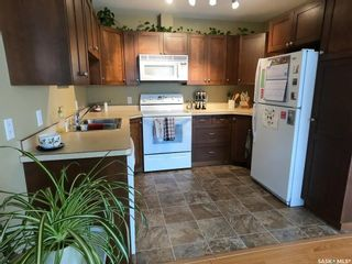 Photo 9: 2 331 23rd Street in Battleford: Residential for sale : MLS®# SK856423