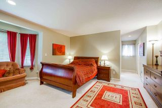 Photo 29: 22342 47A Avenue in Langley: Murrayville House for sale : MLS®# R2588122