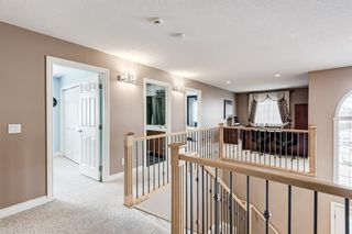 Photo 28: 106 Rockbluff Close NW in Calgary: Rocky Ridge Detached for sale : MLS®# A1111003