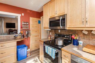 Photo 14: 11707 136 Avenue in Edmonton: Zone 01 House for sale : MLS®# E4266468