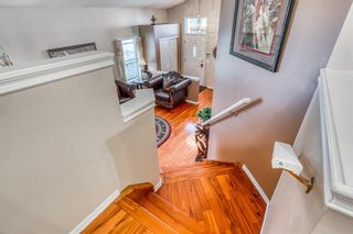 Photo 13: 686 Coventry Drive NE in Calgary: Coventry Hills Detached for sale : MLS®# A1116963