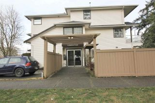 "Photo 22: 5 19991 53A Avenue in Langley: Langley City Townhouse for sale in ""CATHERINE COURT"" : MLS®# R2541778"