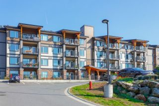 Photo 41: 212 290 Wilfert Rd in : VR Six Mile Condo for sale (View Royal)  : MLS®# 882146