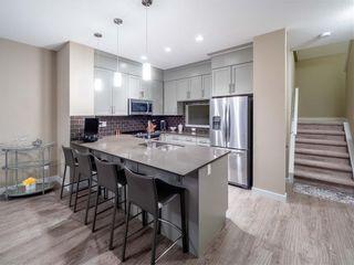 Photo 7: Silverado Condo SOLD with Buyer Representation from Steven Hill, Luxury Calgary Real Estate