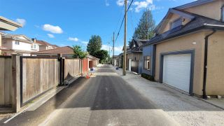 """Photo 7: 8056 HAIG Street in Vancouver: Marpole House for sale in """"MARPOLE"""" (Vancouver West)  : MLS®# R2589554"""