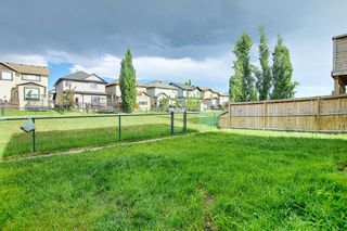 Photo 46: 60 EVERHOLLOW Street SW in Calgary: Evergreen Detached for sale : MLS®# A1151212