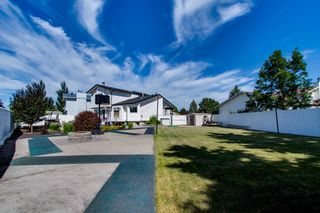 Photo 36: 18019 99A Avenue in Edmonton: Zone 20 House for sale : MLS®# E4265153