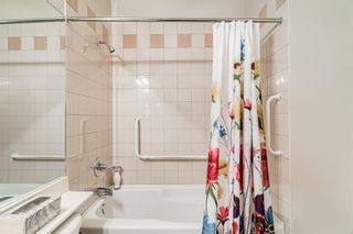 Photo 24: 3107 14645 6 Street SW in Calgary: Shawnee Slopes Apartment for sale : MLS®# A1145949