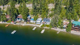 Photo 59: 2 4780 Sunnybrae-Canoe Pt Road in Tappen: Sunnybrae House for sale (Shuwap Lake)  : MLS®# 10235314