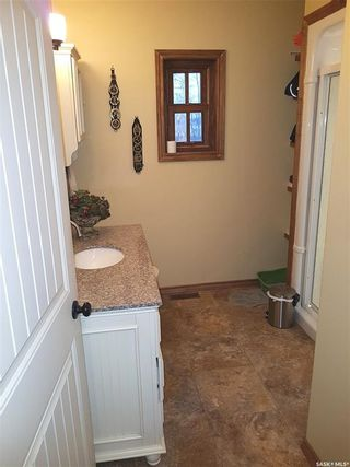 Photo 13: 514 Parkdale Street in Carrot River: Residential for sale : MLS®# SK847433