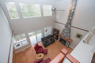"""Photo 11: 23719 114A Avenue in Maple Ridge: Cottonwood MR House for sale in """"GILKER HILL ESTATES"""" : MLS®# R2039858"""