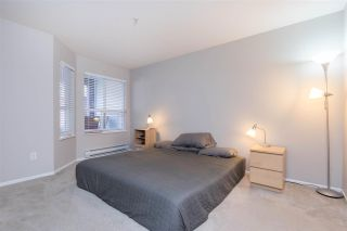 """Photo 18: 104 8068 120A Street in Surrey: Queen Mary Park Surrey Condo for sale in """"MELROSE PLACE"""" : MLS®# R2591327"""