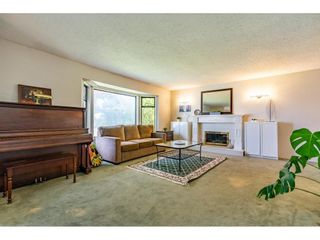"""Photo 16: 5693 246B Street in Langley: Salmon River House for sale in """"Strawberry Hills"""" : MLS®# R2581295"""