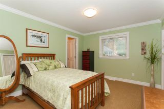 """Photo 14: 2132 139A Street in Surrey: Elgin Chantrell House for sale in """"CHANTRELL PARK ESTATES"""" (South Surrey White Rock)  : MLS®# R2245345"""